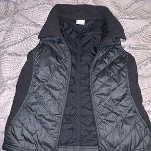 Columbia Jackets & Coats - Women's Columbia Vest